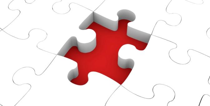 missing_puzzle